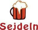 Sejdeln Pub logo