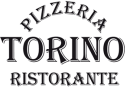 Pizzeria Torino logo