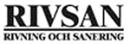 RIVSAN logo
