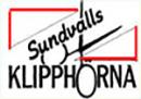 Sundvalls Klipphörna logo
