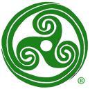 Läketerapi logo