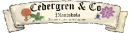 Cedergren & Co Plantskola logo