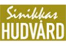 Sinikka's Hudvård logo