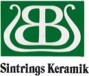 Sintrings Keramik logo
