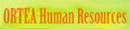 ORTEA Human Resources logo
