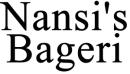 Nansi's Bageri logo