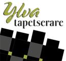 Ylva Tapetserare logo