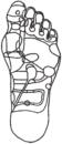 Zonage logo
