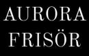 Aurora Frisör logo
