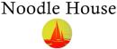 Noodle House Restaurang logo