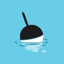 Fiskekompaniet i Eslöv AB logo