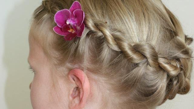 trend hårstudio borås