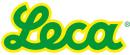 Leca Sverige AB logo