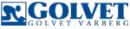 Golvet Varberg AB logo