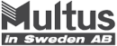 Multus Trailer AB logo