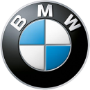 M-Bilar Group logo
