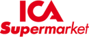 ICA Supermarket Aneby logo