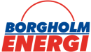 Borgholm Energi AB logo