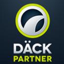 Herrljunga Gummiverkstad AB/Däckpartner logo