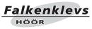Falkenklevs Mode AB logo