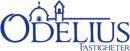 Odelius Fastigheter AB logo