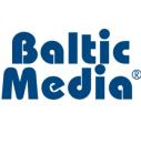 Baltic Media Translations AB logo