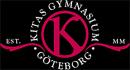 Kitas Utbildning AB logo