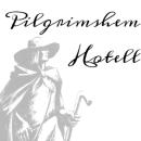 Pilgrimshem Hotell logo