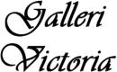 Galleri Victoria logo