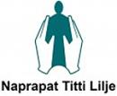 Naprapat Titti Lilje logo