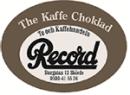Record, Te och Kaffehandel logo