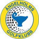 Ängelholms Golfklubb logo
