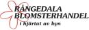 Rångedala Handelsträdgård & Blomsterhandel logo