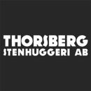 Thorsberg Stenhuggeri AB logo