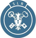 Hornsplans Låsservice, AB logo