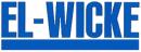 El-Wicke i Skärholmen AB logo