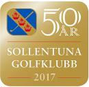 Sollentuna Golfklubb logo
