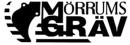 Mörrums Gräv, AB logo