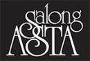 Salong Asta logo