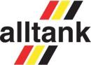 Alltank AB logo