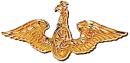 Skånska Järnvägar AB logo