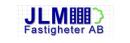 JLM Fastigheter AB logo