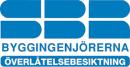 Odeholm Byggkonsult logo