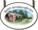 Lustgården Ersnäs logo