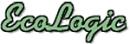 Ecologic Slipservice logo