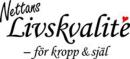 Nettans Livskvalité logo