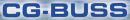 CG-Buss logo