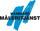 Hammarö Måleritjänst AB logo
