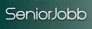 SeniorJobb i Väst HB logo