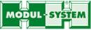 Modul-System logo